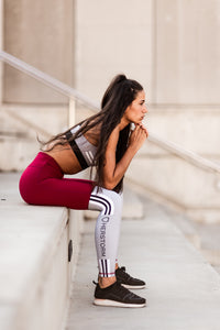herstorm, herstorm fitness, herstorm clothing, compression clothes women, workout clothes woman