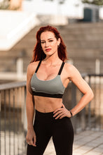 herstorm, fitness bra, workout bra herstorm, workout top, fitness gear women, women warriors fitness