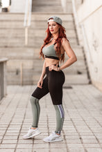 Workout leggings herstorm, licras gymshark, leggins para el gym, size gymshark, leggings hot gym, fitness yoga leggings, lycra fitness leggings, leggins fit, red black gym leggings, herstorm leggings, herstorm mallas, mallas fitness, training leggins, trainings leggings women, gorra mujer, gorra snapback mujer, gorra chula mujer