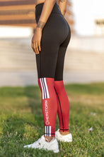 Workout leggings herstorm, licras gymshark, leggins para el gym, size gymshark, leggings hot gym, fitness yoga leggings, lycra fitness leggings, leggins fit, red black gym leggings, herstorm leggings, herstorm mallas, mallas fitness, training leggins, trainings leggings women