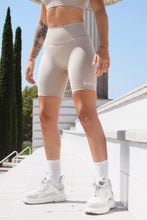 nude biker shorts, nude biker pants, biker style shorts, nude biker style shorts, biker shorts women, biker gym shorts blue, workout biker shorts blue, shorts with glute seams, herstorm shorts, herstorm pantalones cortos, pantalones cortos entrenar, biker gym shorts black, herstorm shorts, herstorm biker shorts