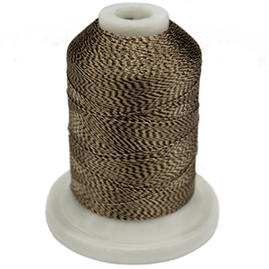 Picture of Robison Anton Twister Tweed at SewInspiredByBonnie.com