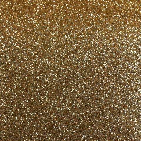 Ultra Light Gold GlitterFlex from Sew Inspired by Bonnie
