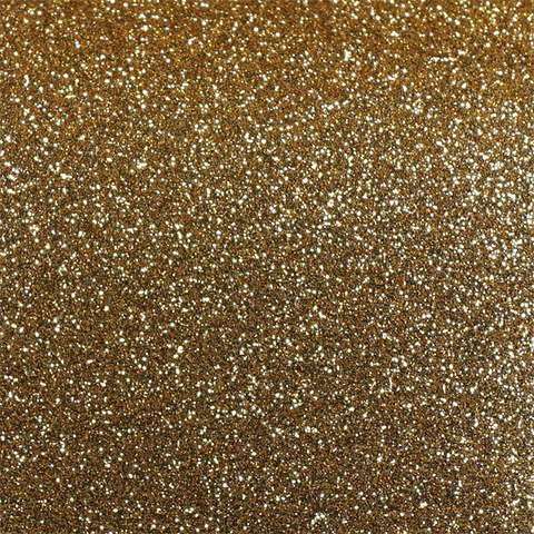 Ultra Light Gold GlitterFlex at Sew Inspired by Bonnie