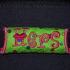 Luggage ID Wraps Set 1 5x7