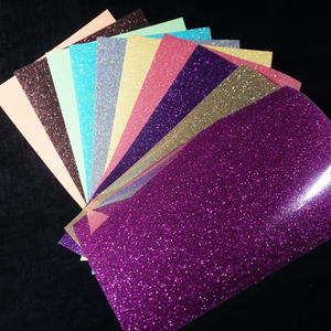 GlitterFlex Grab Bag Bundle