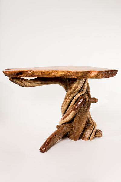 Bearing Tree Table