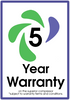 cool energy warranty