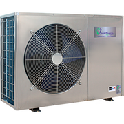Cool Energy inverTech Air Source Heat Pump CE-iVT9 4.3kW-9.5kW