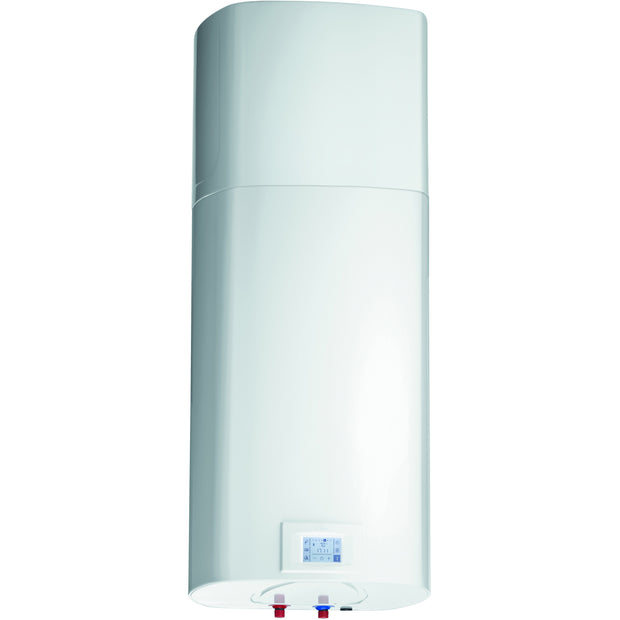 Cool Energy EcoSyn 100L  - All In One Air Source Heat Pump Hot Water System CE-ECOSYN100
