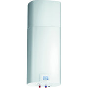 Cool Energy EcoSyn 80L  - All In One Air Source Heat Pump Hot Water System CE-ECOSYN80