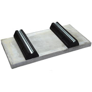 Flexi Lite Slab and Foot Kit  - CE-FF-UC3