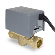 PMV22 2 Port Motorised Zone Valve