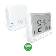 RT520RF Boiler Plus Compliant Thermostat