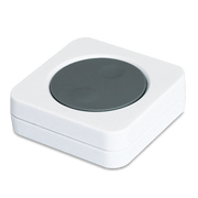 SB600 Smart Button - Smart Range