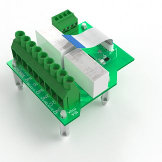 myenergi - Relay & Sensor Board for Eddi CE-EDDI-RLYBD