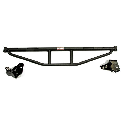 AMT Motorsport Brey Krause R-1120 Harness Bar C6 Corvette