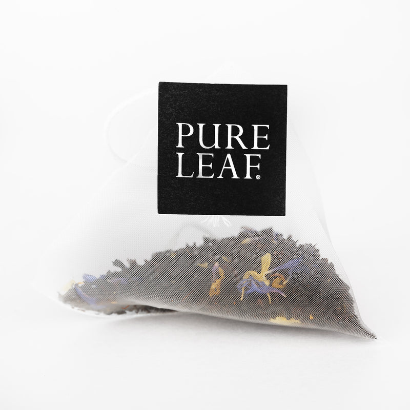 Pure Leaf Earl Grey 25 Count