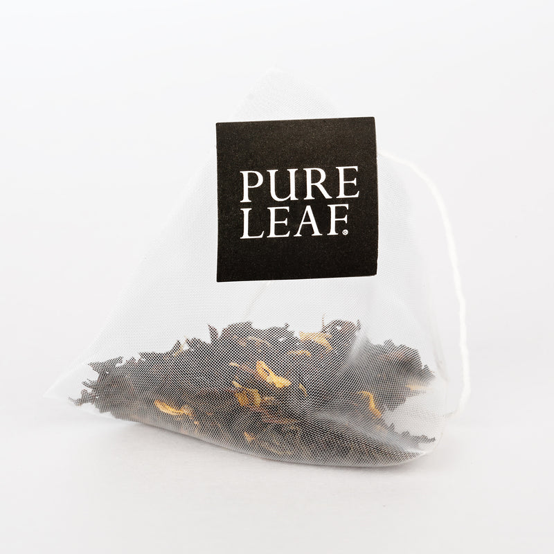 Pure Leaf English Breakfast 25 Count - TEMPORARILY OUT OF STOCK