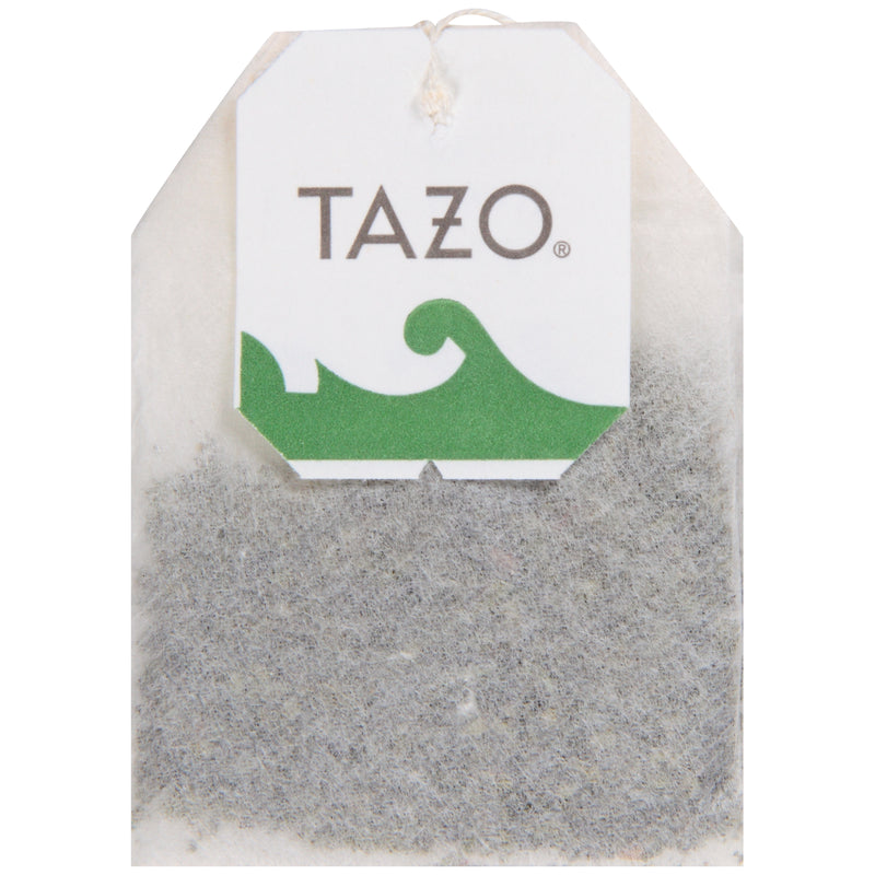 TEMPORARILY OUT OF STOCK: Tazo Hot Tea Filterbag China Green Tips 24 count