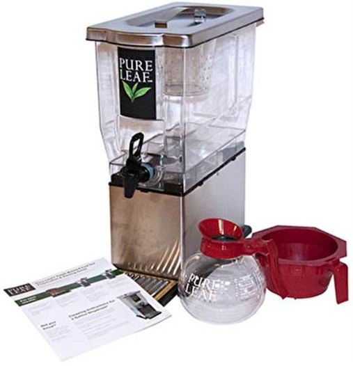 Pure Leaf® Brew Kit