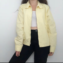 90s JC Penny Jacket