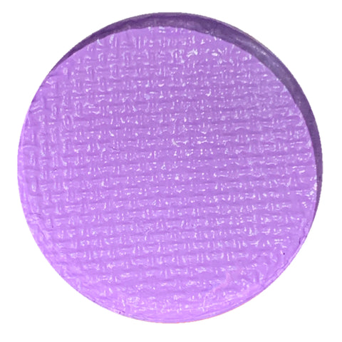 Grape Wet Liner