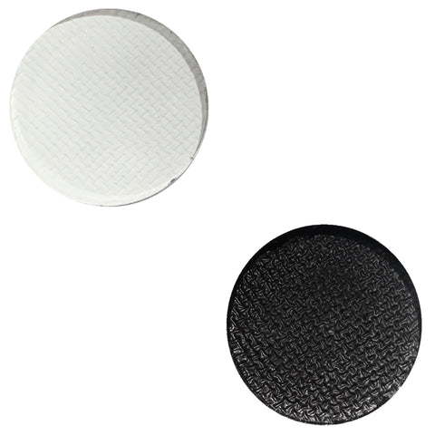 Wet Liner Monochrome Bundle