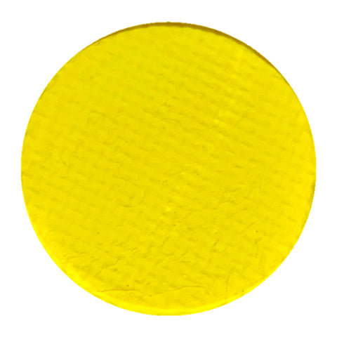 PRE- ORDER ONLY - Lemonade Wet Liner