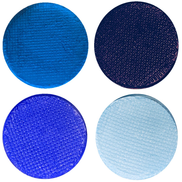 Wet Liner Blue Bundle