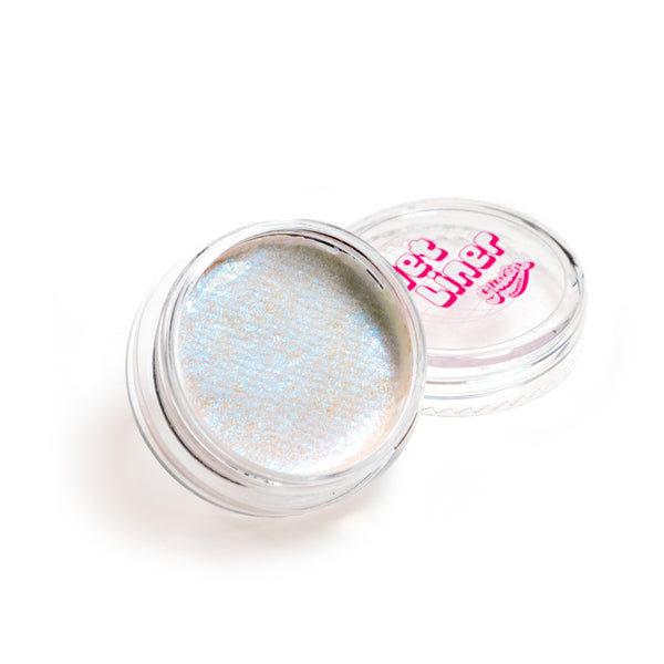 Bewitch Wet Liner