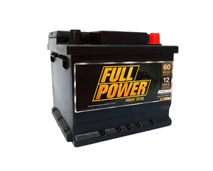 FULL POWER  FP-99-420