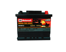 MOTORCRAFT FORD-T4-360