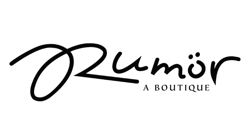 Rumor Boutique