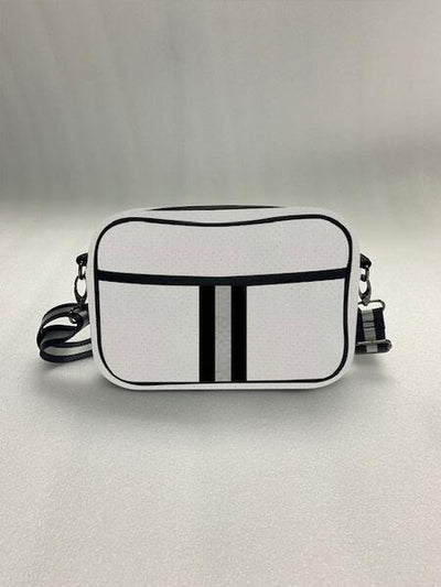 "Drew Crossbody Bag ""New Midtown"""