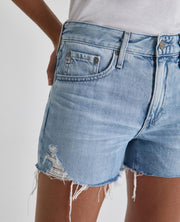 "Hailey Cut Off Shorts ""25 Years Directional"""
