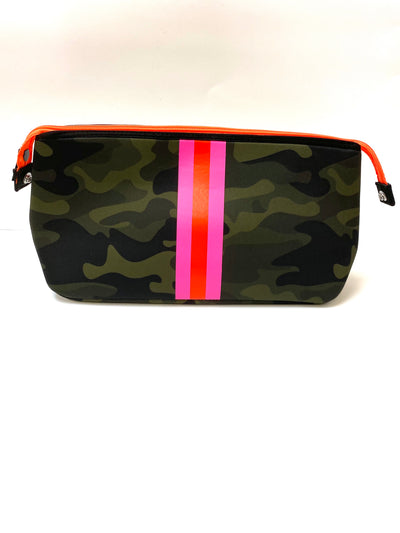 "Kyle ""Showoff"" Toiletry Bag"