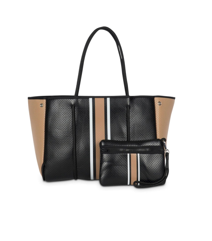 "Greyson ""Boss"" Tote"
