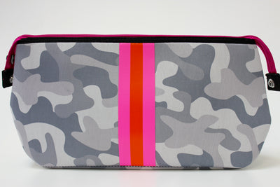 "Kyle ""Rise"" Toiletry Bag"