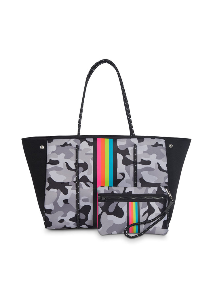 "Greyson ""Ultimate"" Tote"