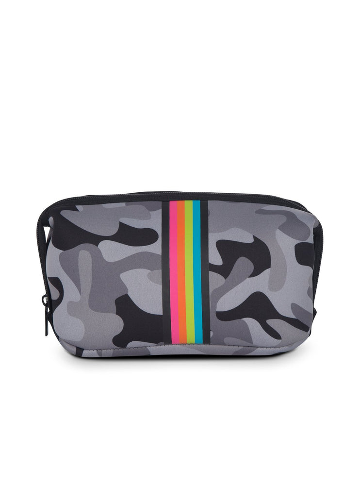 "Erin ""Ultimate"" Cosmetic Bag"