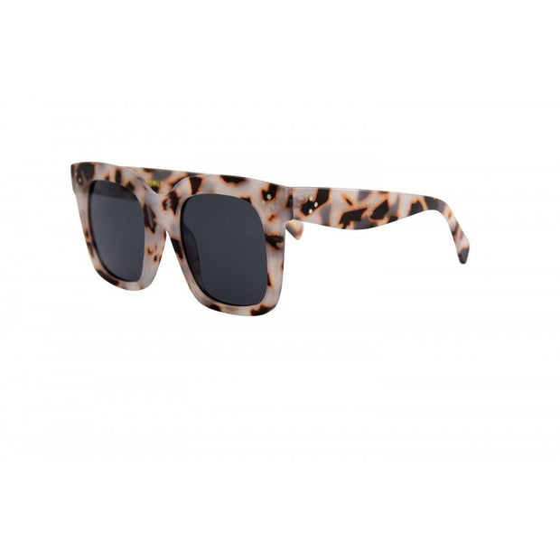 Waverly Polarized Sunglasses