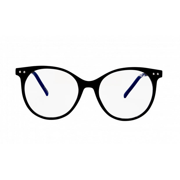 Saint Blue Light Glasses