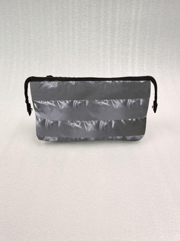 "Kyle ""Cool"" Toiletry Bag"