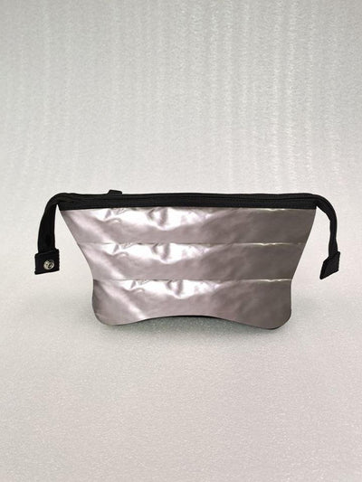 "Erin ""Noble"" Cosmetic Bag"