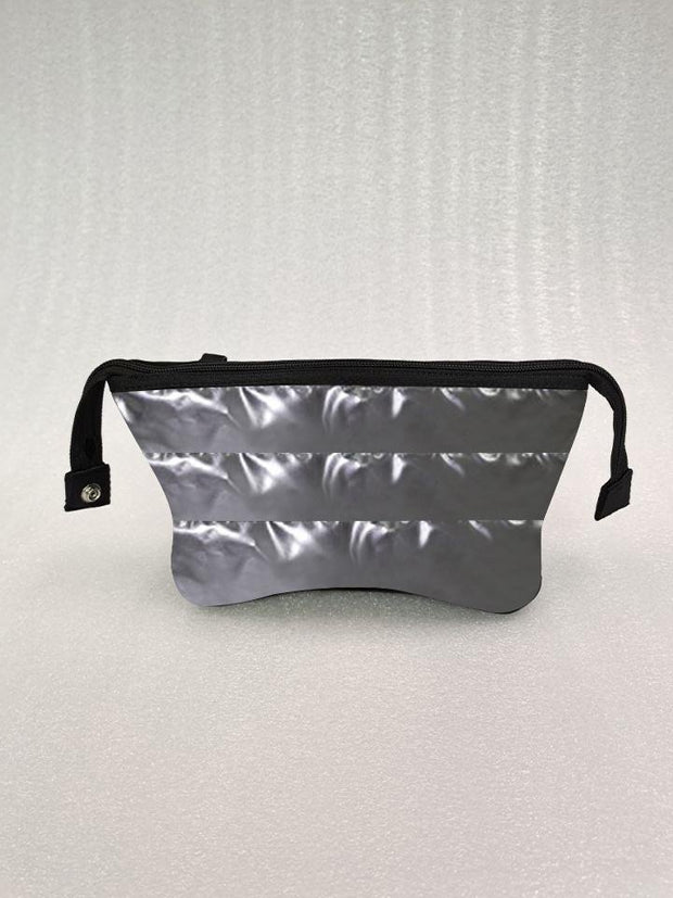 "Erin ""Cool"" Cosmetic Bag"