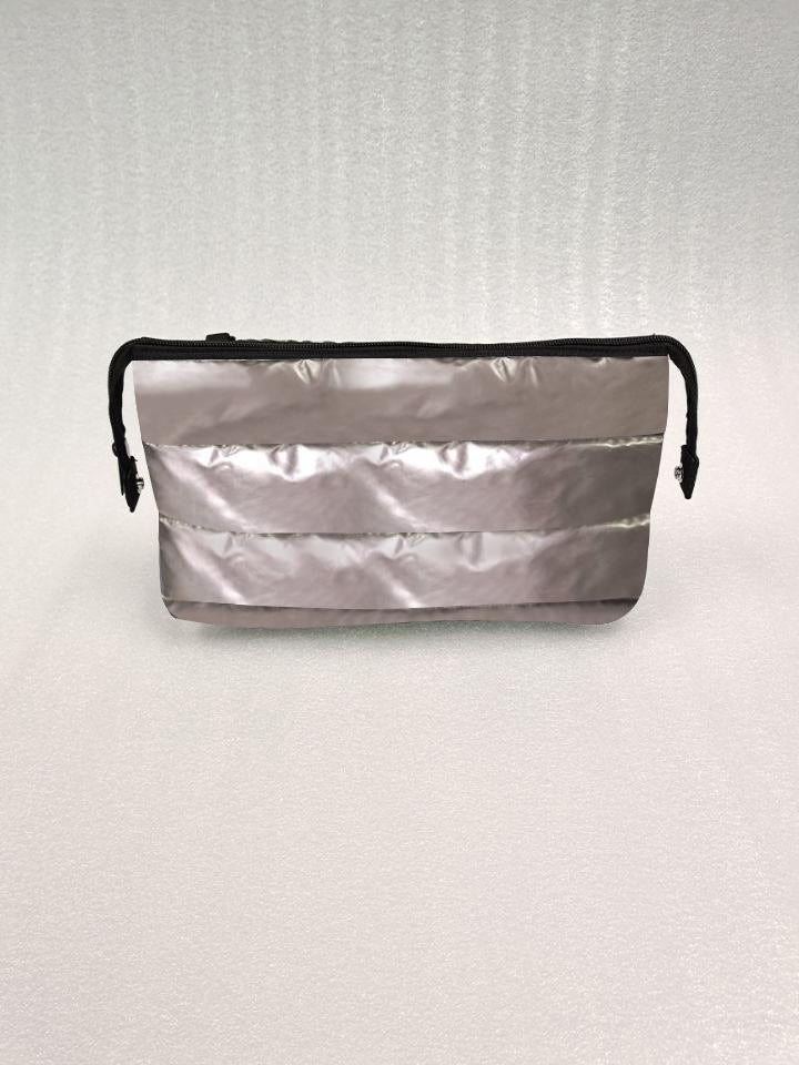 "Kyle ""Noble"" Toiletry Bag"