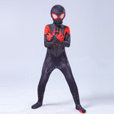 Spiderman (Spider-Verse) Costume
