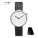 TOMI Minimalist Watch
