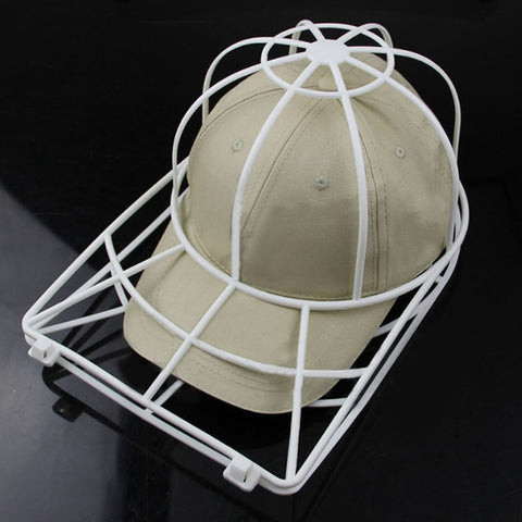 Save 50% on CapWash Baseball cap washing cage